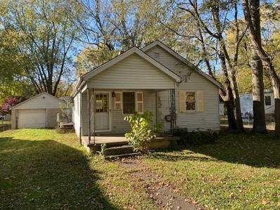 1272 N County Rd 900 W Road, Richland, IN 47634 - #: 202044400