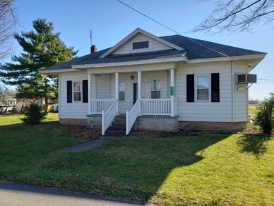 6411 W Bortner Street, Kimmell, IN 46760 - #: 202047398