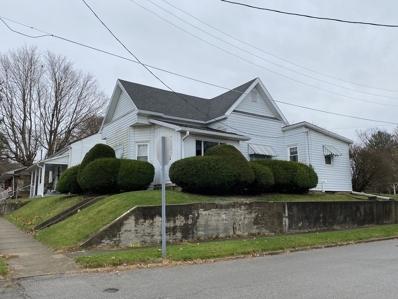 501 E Main Street, Lewisville, IN 47352 - #: 202047506