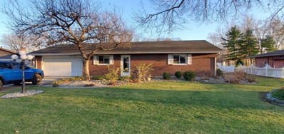 55658 Eberly Place, Elkhart, IN 46516 - #: 202048064