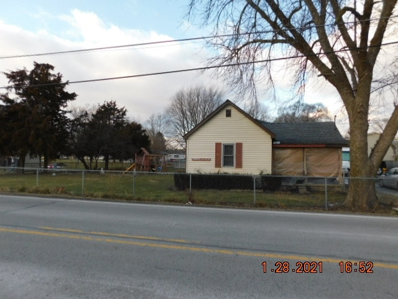 267 W State Road 234, Kennard, IN 47351 - #: 202103008