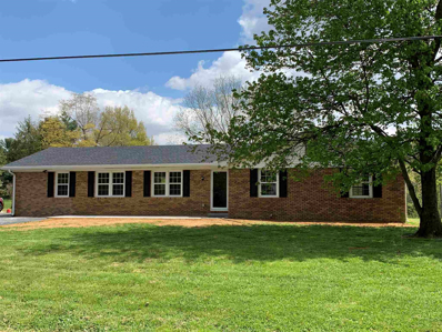 8606 N State Route 1078 Highway, Henderson (KY), KY 42420 - #: 202113542