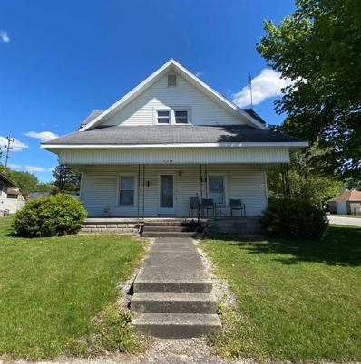 7335 Liberty Avenue, Rochester, IN 46975 - #: 202117116