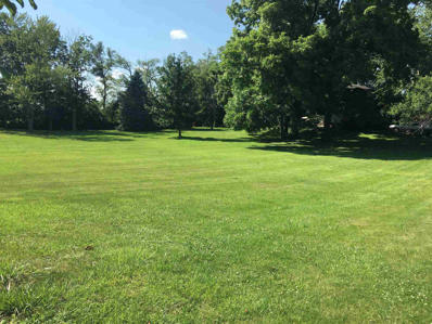 3674 S State Rd 15 Road, Wabash, IN 46992 - #: 202125040