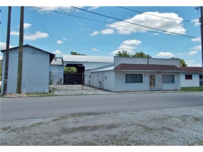 3300 Main Street, Butlerville, IN 47223 - #: 21494985