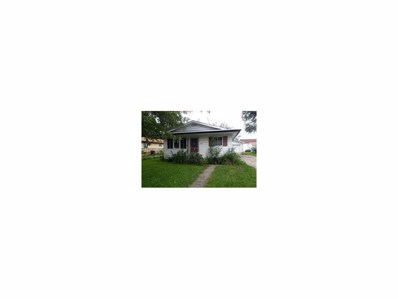 3108 E Tabor Street, Indianapolis, IN 46203 - #: 21525537