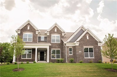 6540 Haddix Woods Court, Indianapolis, IN 46236 - #: 21527678