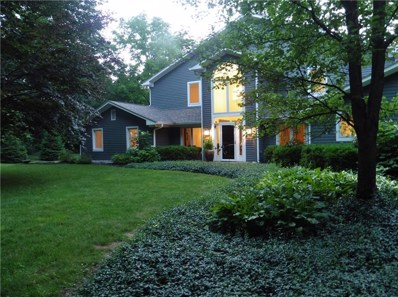 4650 E 75th Street, Indianapolis, IN 46250 - #: 21557142