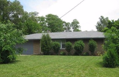 7011 S Meridian Street, Indianapolis, IN 46217 - #: 21559832