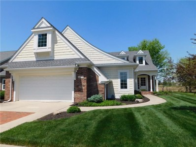 2396 Somerset Circle, Franklin, IN 46131 - #: 21565644