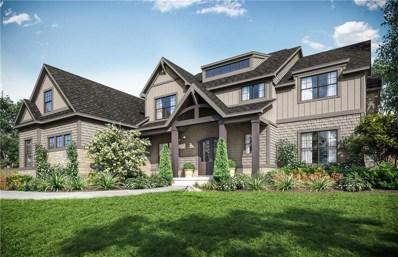 15403 Maple Ridge Drive, Carmel, IN 46033 - #: 21566443
