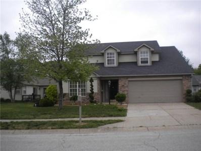 4904 Common Vista Way, Indianapolis, IN 46220 - #: 21576123
