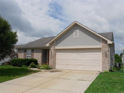 13308 Westwood Lane, Fishers, IN 46038 - #: 21577358