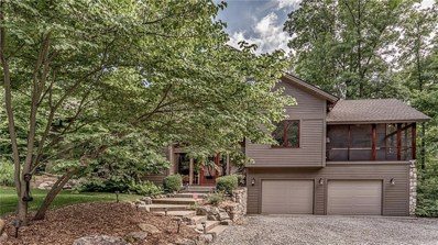 7410 Sargent Road, Indianapolis, IN 46256 - #: 21579095