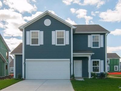 6533 McCreery Court, Indianapolis, IN 46221 - #: 21583896