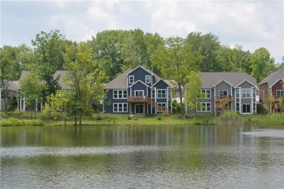 10127 Solace Lane, Indianapolis, IN 46280 - #: 21585442