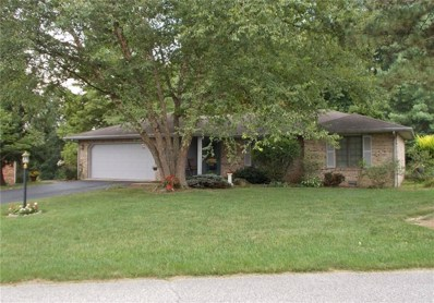 19 Dallas Drive, North Vernon, IN 47265 - #: 21589742