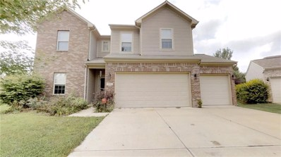 5154 Gray Wood Court, Indianapolis, IN 46235 - #: 21590174