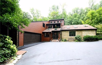 12399 N Cedarwood Drive, Mooresville, IN 46158 - #: 21590745