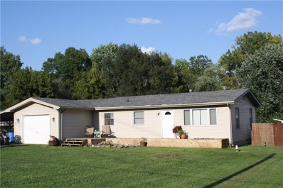 13059 N Paddock Road, Camby, IN 46113 - #: 21591130
