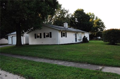 1129 Holly Drive, Lafayette, IN 47909 - #: 21591460