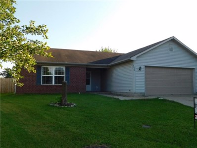 6044 Riversport Court, Indianapolis, IN 46221 - #: 21592084