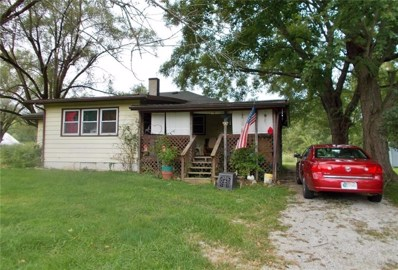 5450 E North Street, Butlerville, IN 47223 - #: 21592842