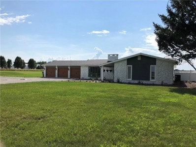 601 N State Road 13, Anderson, IN 46011 - #: 21594873