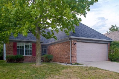 7026 Harrier Circle, Indianapolis, IN 46254 - #: 21595004