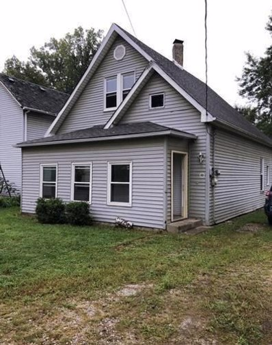 2756 Maywood Road, Indianapolis, IN 46241 - #: 21595955