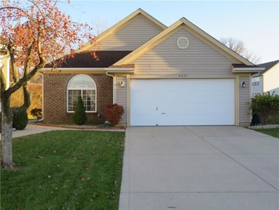 6551 Cahill Place, Indianapolis, IN 46214 - #: 21596224