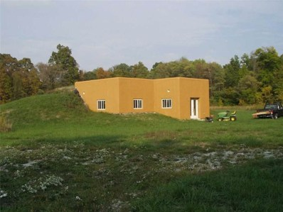 616 W State Road 48, Batesville, IN 47006 - #: 21599188