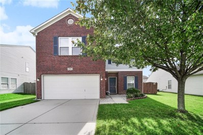 10061 Clear Creek Circle, Indianapolis, IN 46234 - #: 21599991