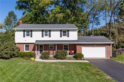 4840 E 77th Street, Indianapolis, IN 46250 - #: 21600606