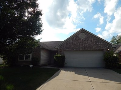 5422 Twin Bridge Court, Indianapolis, IN 46239 - #: 21600625