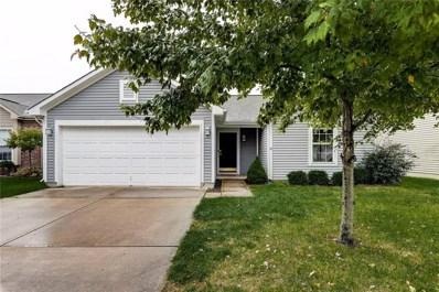 11477 Seabiscuit Drive, Noblesville, IN 46060 - #: 21600891
