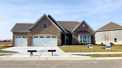 11686 Flynn Place, Noblesville, IN 46060 - #: 21601902