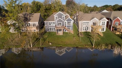 10127 Solace Lane, Indianapolis, IN 46280 - #: 21603082