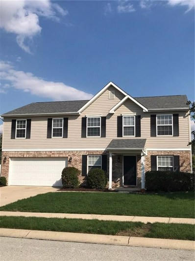13171 Radnor Way, Fishers, IN 46038 - #: 21603591