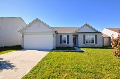 2748 Rothe Lane, Indianapolis, IN 46229 - #: 21604196