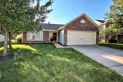 13246 Ashwood Drive, Fishers, IN 46038 - #: 21604901