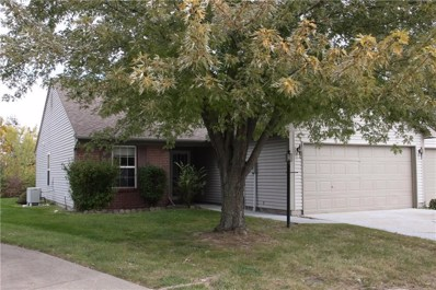 7216 Registry Drive, Indianapolis, IN 46217 - #: 21605481