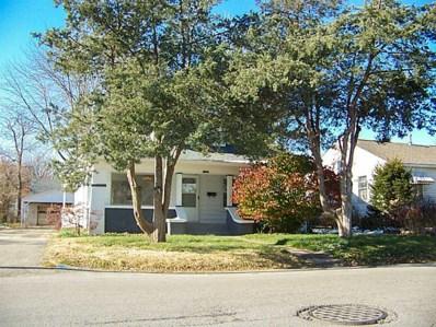 1230 N Alton Avenue, Indianapolis, IN 46222 - #: 21606711