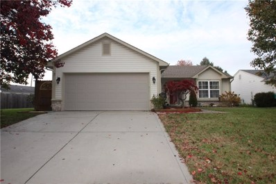 2130 Crossford Way, Indianapolis, IN 46234 - #: 21606807