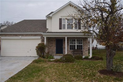11622 Rothe Way, Indianapolis, IN 46229 - #: 21607050