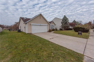 6058 Terrytown Parkway, Indianapolis, IN 46254 - #: 21608622