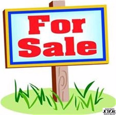 6000 W County Road 700 N, Freetown, IN 47235 - #: 21611210
