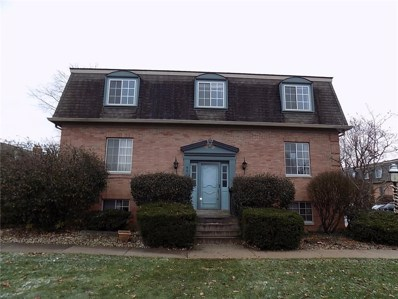 6017 E 52nd Place, Indianapolis, IN 46226 - #: 21611270