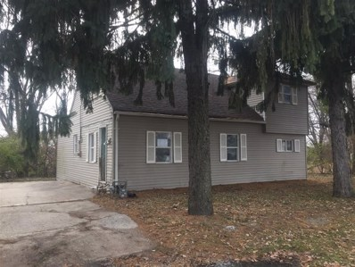 2675 Maywood Road, Indianapolis, IN 46241 - #: 21611332