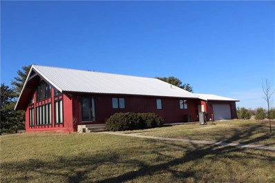 8642 W 900 N, Colfax, IN 46035 - #: 21611648
